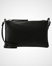 Vero Moda VMNOLA CROSS OVER BAG Skulderveske black