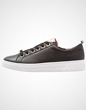 Ted Baker KELLEI Joggesko black