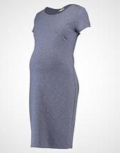 Noppies ANIEK DRESS Jerseykjole medium grey