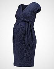 9Fashion HOLLY NEW Jerseykjole dark blue