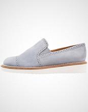 KIOMI Slippers grey