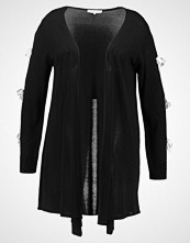 Anna Field Curvy Cardigan black