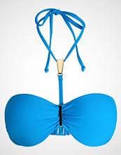 Hunkemöller SMOOTH ELEGANCE Bikinitop aqua blue