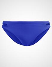Hunkemöller LUXURY LOW RIO Bikinitruse blue