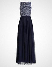 Lace & Beads PICASSO Ballkjole midnight blue
