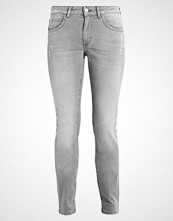 Marc O'Polo Denim TROUSER FIT ALVA UPDATED Slim fit jeans combo