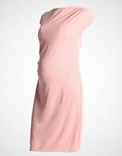 Noppies DRESS ANNEFLEUR Jerseykjole blush