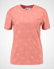 Adidas Originals Tshirts med print ash pink