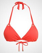 Heidi Klum Intimates Bikinitop coral dust