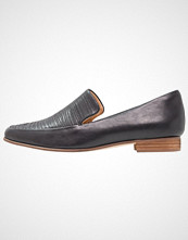 Clarks PURE SENSE Slippers black