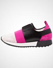 Sixtyseven Joggesko blitz pink/black/milda fuchsia/fuchsia