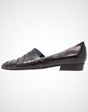 Everybody Slippers glove nero