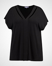 Anna Field Curvy Tshirts med print black