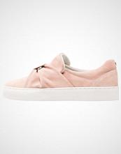 Bullboxer Slippers pastel pink