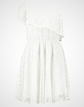 Molly Bracken LADIES DRESS Sommerkjole white