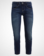 Freeman T. Porter LEELA Slim fit jeans nilly