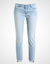 Lee SCARLETT Slim fit jeans pale rider