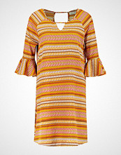 Molly Bracken LADIES DRESS Sommerkjole saffron yellow