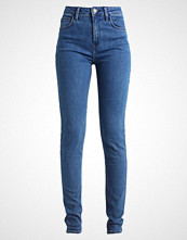 Lee SCARLETT HIGH Jeans Skinny Fit buzz blue