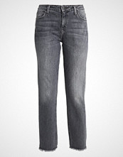 Lee ELLY Slim fit jeans mid smoke
