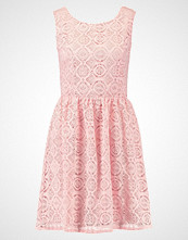 Molly Bracken LADIES DRESS Sommerkjole pink