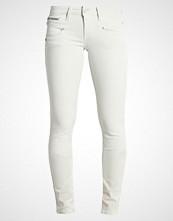 Freeman T. Porter ALEXA Slim fit jeans light blue