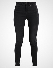 Noisy May NMJULIE  Jeans Skinny Fit black