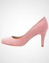 New Look Wide Fit WIDE FIT REANNA Klassiske pumps light pink
