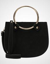 Vero Moda VMMIAL CROSS OVER BAG Skulderveske black