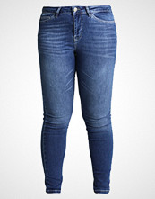 Junarose JRFIVE SHAPE Jeans Skinny Fit medium blue denim