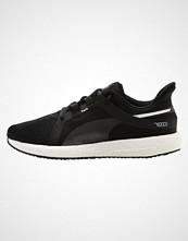 Puma MEGA ENERGY TURBO 2 Nøytrale løpesko black/white