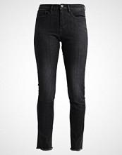 Opus EMILY DARK Slim fit jeans grey