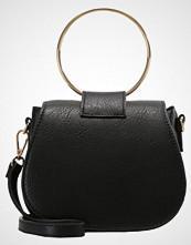 Vero Moda VMWRISTA BAG Håndveske black