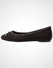 New Look Wide Fit WIDE FIT JAZZY Ballerina black