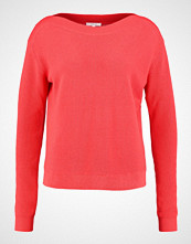 Opus PAULITA Jumper poppy red