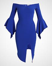 Sista Glam IMOGEN Cocktailkjole blue
