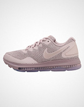 Nike Performance ZOOM ALL OUT LOW 2 Nøytrale løpesko particle rose/barely rose