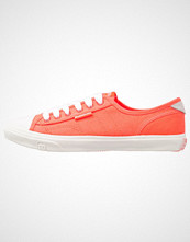 Superdry PRO Joggesko fluro coral