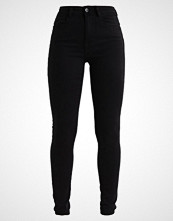 Ichi PALOMA FLASH Jeans Skinny Fit black