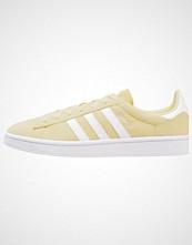 Adidas Originals CAMPUS Joggesko footwear white