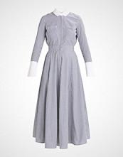 IVY & OAK DRESS Kjole navy blue