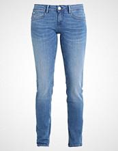 Freeman T. Porter GWENN Slim fit jeans nation