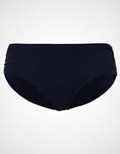 Michael Kors SHIRRED BOTTOM Bikinitruse new navy