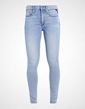 Replay ZACKIE Jeans Skinny Fit blue denim