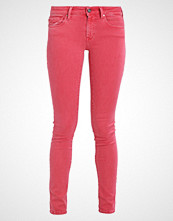 Replay LUZ Jeans Skinny Fit red