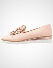 Anna Field Slippers pink