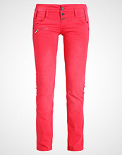 Freeman T. Porter AMELIE Straight leg jeans virtual pink