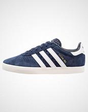 Adidas Originals Joggesko collegiate navy/footwear white/offwhite