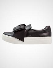 Steve Madden EMPIRE Slippers black