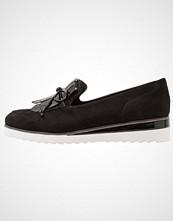 Anna Field Slippers black